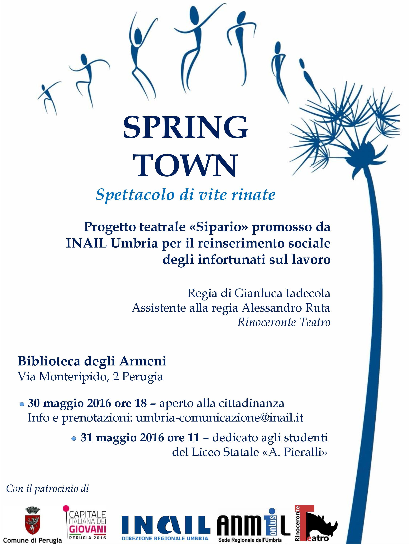 Locandina SpringTown-page-001