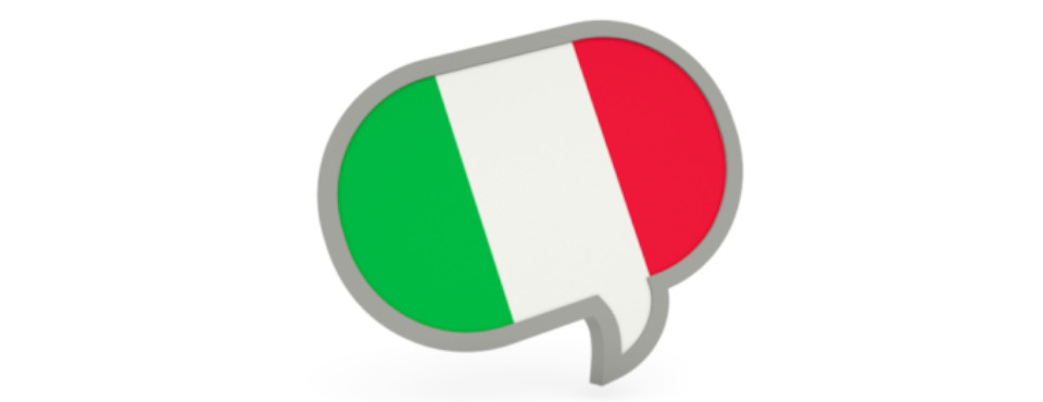 Laboratorio gratuito di italiano pe stranieri
